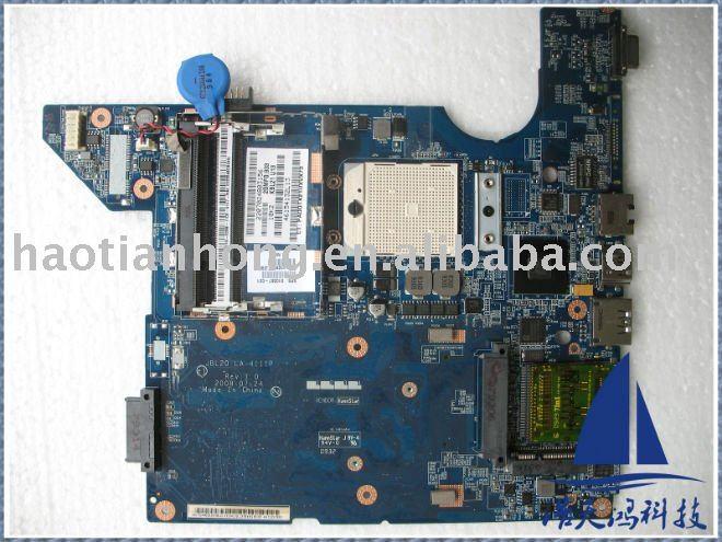 compaq laptop cq40. for HP Compaq Presario CQ40