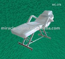 De pelo plegable cama de lavado mc-378