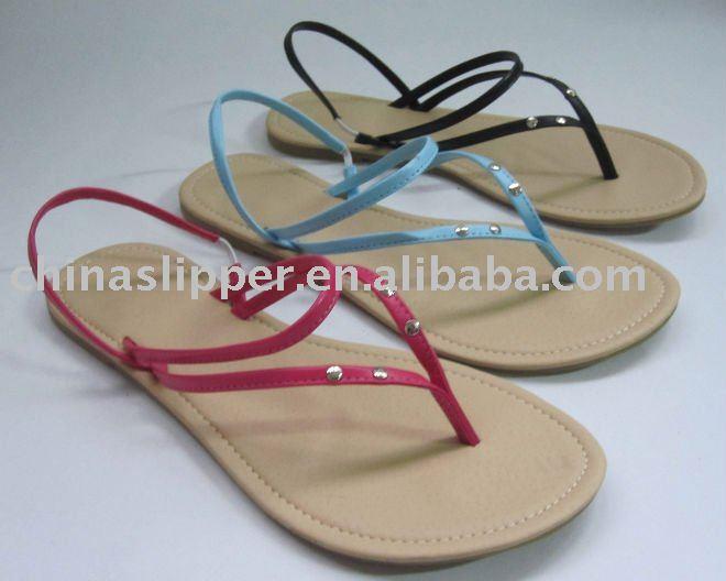 Flip flop Sandals/thongs