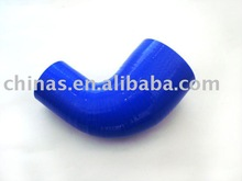 silicone truck /motorcycle /auto hose