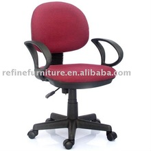 mini office chair RF-Z012