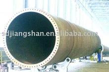hydraulic seamless steel pipe 45# GB8162