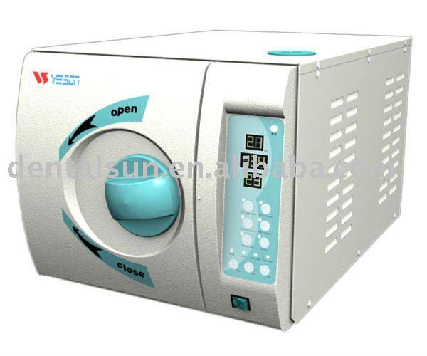 Dental Autoclave de esterilización