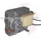 ac shaded pole motor (JZ48 series)