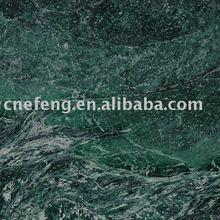 China Verda Alpi Marble