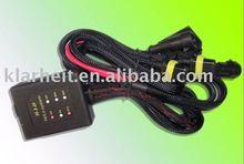 H13 H-L HID xenon lamp Relay