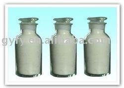High quality Polyacrylamide PAM