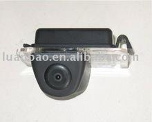 FOCUS(hateback)/FORD MONDEO/FIESTAF car camera