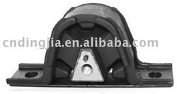 TRANSMISSION MOUNT 96341722 FOR MATIZ