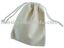 velvet mobile pouch for iphone