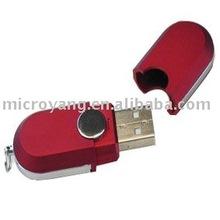 2 GB USB Flash Thumb Drive Store & Move Files 2G 2GB US