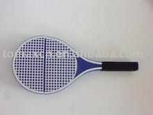 tennis racket usb flash drive