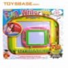 Kids magnetic drawing board educational tablet toys