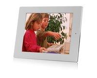 "Manufacturers TFT screen 10"" digital photo album"