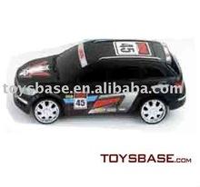 Race Car Types