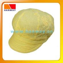 women's bakeboy hat