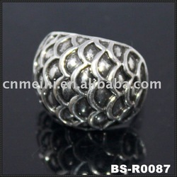 vogue jewelry ring with great price