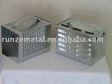OEM custom Sheet Metal Enclosure Shenzhen Manufactory