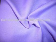 184T Taslon fabric