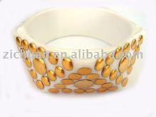 22k gold bangles designs