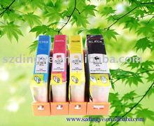 Empty original cartridges recycle and supplied 920/940/364xl564xl/920xl/940xl