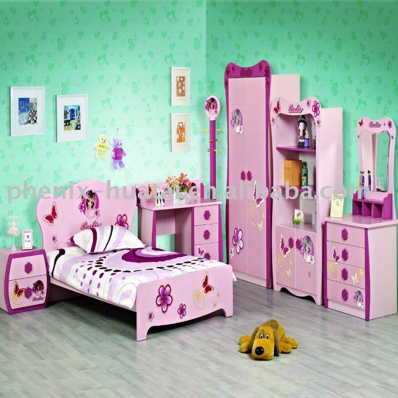 kids furniture sets find bedroom furniture sets for kids