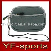 Neoprene Camera soft bag by YF factory