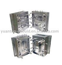 Plastic Mold Maker for Tableware