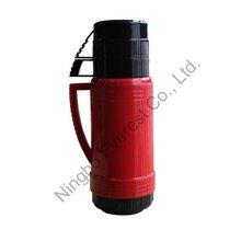 1.0 L Thermos travel mug