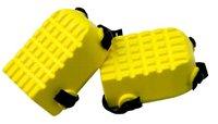 knee pads