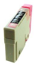 6 COMPATIBLE EPN INK CARTRIDGES T0801 T0802 T0803 T0804 T0805 T0806 Stylus Photo R265/R285/R360/RX560/RX585/RX685/PX700W/PX800