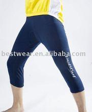 new fashion unisex cycling pants,confortable bike pants
