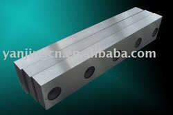 Industrial blade&stainless steel cutter