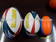 Australia Rules Hot Sell Popular Rugby Ball