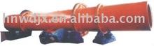 brick drying machine /Rotary dryer with high quality