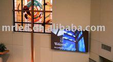 LED Indoor Ad Display Board P4