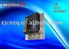 ns circuit breaker mccb