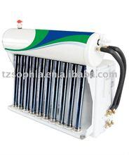 9000btu Solar Air Conditioners