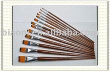 Artist Brush Drawing Pen Painting Pen Painting Brush Artist Brush