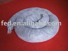 100% pp absorb oil spill kits gray iso9001