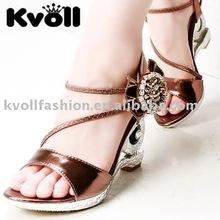 fashion lady shoes