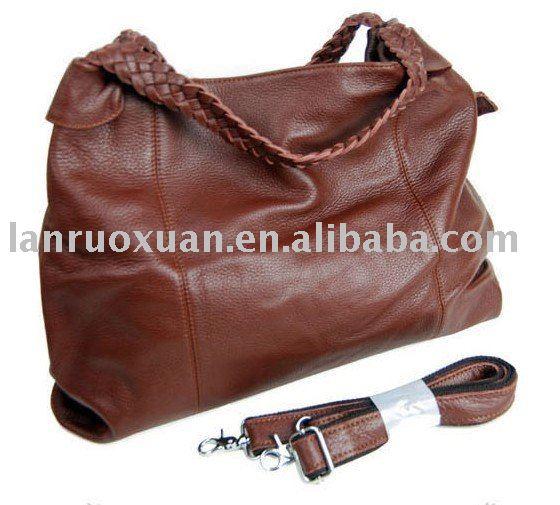 fashion leather handbags, ladies laptop bag, camera bag for ladies