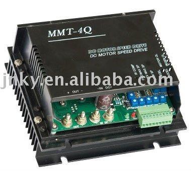24v 500w Pmdc Motor Controller View 24v 500w Pmdc Motor