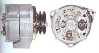 Jheco Auto Alternator MAGENTIS 11014,1-2758-01VA