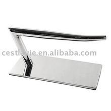Chair Accessories CP-044
