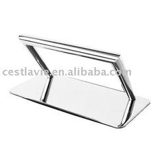 Chair Accessories CP-048