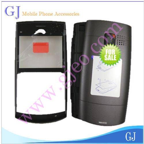 nokia x2 01 price. for Nokia X2-01,Black Case