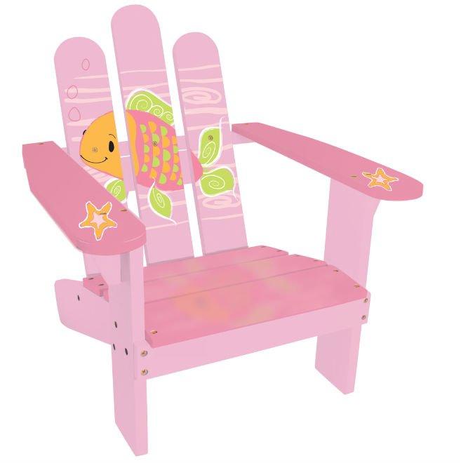 Madera playa para ni os para ni os de jard n de ocio silla for Sillas para bebes precios