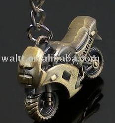 Mini Motorcycle, Motorcycle Keychains, Motorcycle Keyring