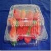 food box /strawberry PET box